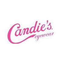 candies eyewear