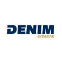 denim eyewear