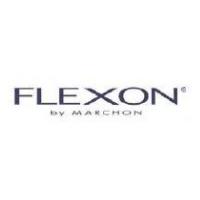 flexon by marchon