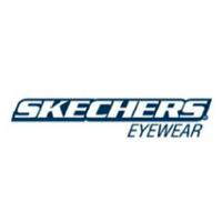 sketchers eyewear
