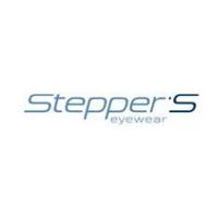 stepper's eyewear