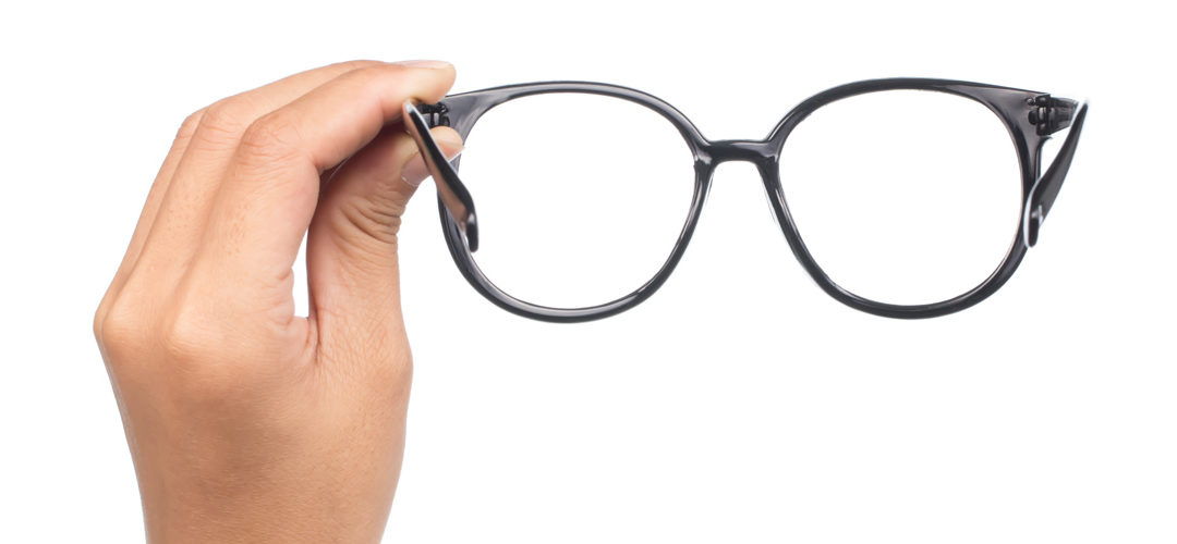Thinner and Lighter Lenses