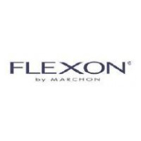 flexon by marchon