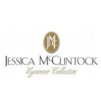 jessica mcclintock eyewear