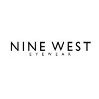 nine west eyewear