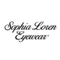 sophia loren eyewear