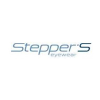 stepper's eyewear