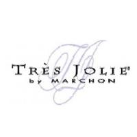 tres jolie by marchon